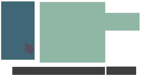 Nurture Mum